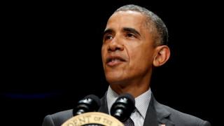 Η τρομοκρατική ενέργεια εγείρει ερωτήματα για τον Ομπάμα