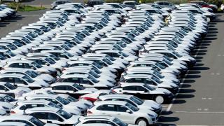 Έρχονται τέλη κυκλοφορίας σε 60.000 οχήματα που μέχρι σήμερα απαλλάσσονταν