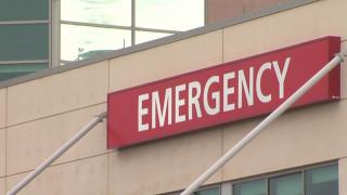 Λάθος νοσοκόμας απειλεί 5.000 κατοίκους με ηπατίτιδα c