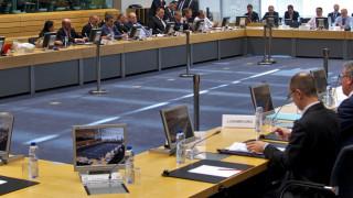 Κλείστε τα προαπαιτούμενα έως την Τετάρτη το μήνυμα του EuroWorking Group