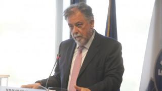 Διευκρινίσεις ζητά η Ράικου από Πανούση για τη διαφθορά στην ΕΛΑΣ