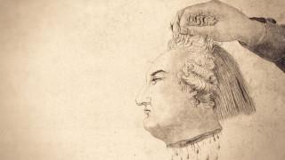 Περισσότερα από 14.000 αρχεία της Γαλλικής Επανάστασης για όλους online