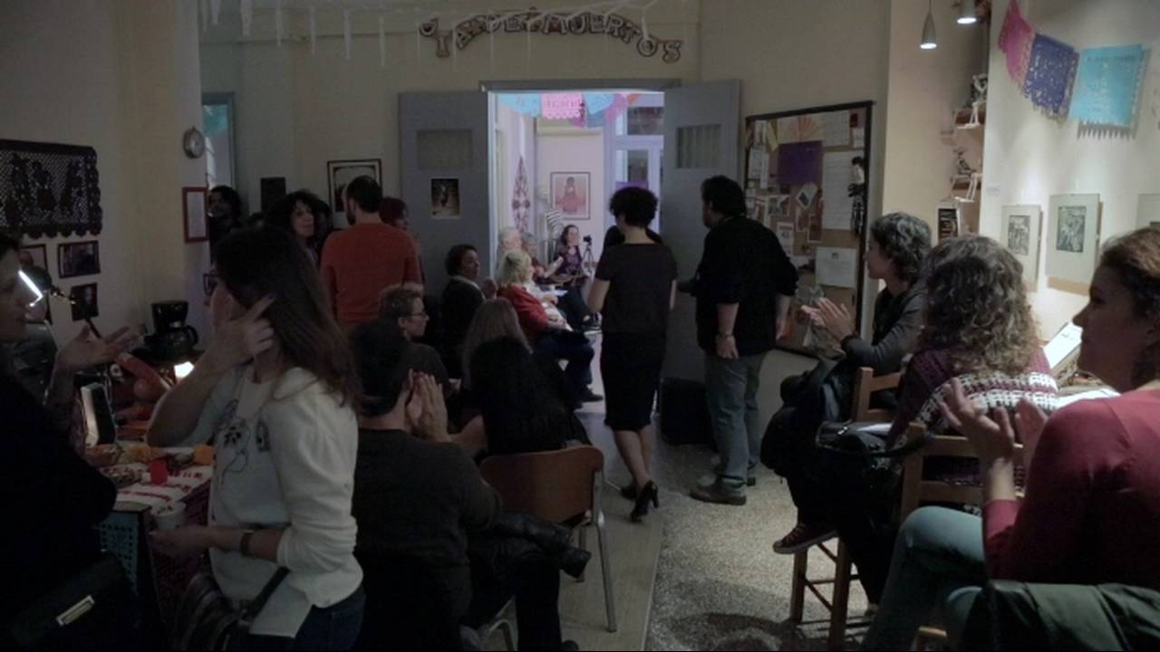 https://cdn.cnngreece.gr/media/news/2015/11/10/5501/photos/snapshot/4.JPG