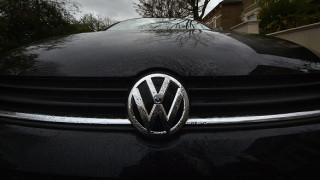 Δίνει αποζημιώσεις η Volkswagen και στους κατόχους ντιζελοκίνητων οχημάτων