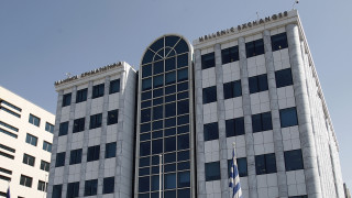Η αβεβαιότητα για τις αυξήσεις κεφαλαίου των τραπεζών οδηγεί σε πτώση το Χρηματιστήριο