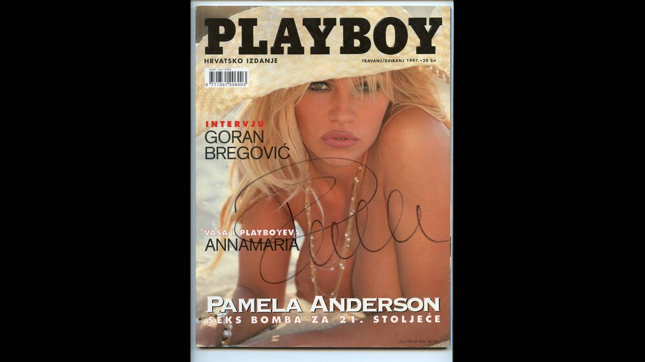 https://cdn.cnngreece.gr/media/news/2015/11/10/5645/photos/snapshot/pamela_playboy.jpg