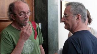 """Νέες αποκαλύψεις για το στέλεχος του ΣΥΡΙΖΑ που φέρεται να μιλούσε με """"Πυρήνες"""""""