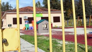 Συνήγορος του Πολίτη: Αδυνατεί η πολιτεία να προστατεύσει τα παιδιά