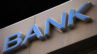 Τράπεζες: Αγώνας δρόμου για να ολοκληρωθεί η ανακεφαλαιοποίηση