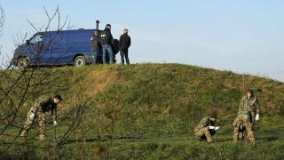 Φράχτη για τις προσφυγικές ροές ετοιμάζει η Σλοβενία