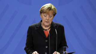 Eπαναφέρει σε ισχύ τη Συνθήκη του Δουβλίνου το Βερολίνο