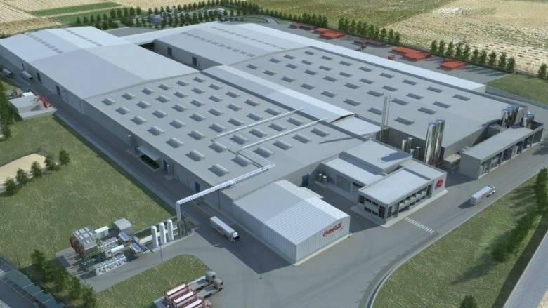 Νέα επένδυση 24 εκατ. ευρώ της Coca-Cola Τρία Έψιλον στην Ελλάδα