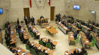 Διεθνής συνάντηση για το προσφυγικό όσο οι πνιγμοί συνεχίζονται