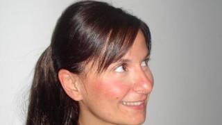 Η Έλενα Παπαδοπούλου νέα Γενική Γραμματέας του υπουργείου Οικονομικών