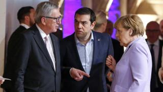 Κλείνει οριστικά το σενάριο κοινών περιπολιών με Τουρκία