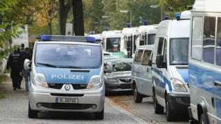 Βρήκαν πτώματα επτά βρεφών σε διαμέρισμα στο Βάλενφελς της Βαυαρίας