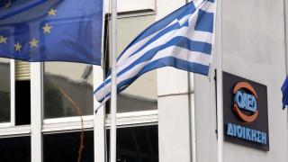 Αυλαία για το ΕΣΠΑ 2007-2013 με 65 εκατ. ευρώ σε 12.700 μέσω ΟΑΕΔ