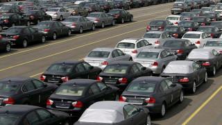 «Πριμοδοτούνται» με χαμηλότερα τέλη κυκλοφορίας παλαιάς τεχνολογίας ρυπογόνα οχήματα