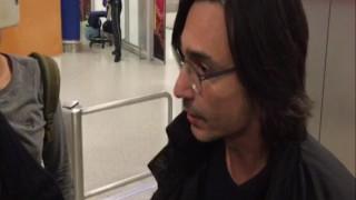 Οι Έλληνες που επιστρέφουν από το Παρίσι