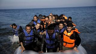 Σερβία: Ο κάτοχος του συριακού διαβατηρίου πέρασε τα σύνορα στις 7 Οκτωβρίου