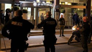 Ψάχνουν για εν υπνώσει τζιχαντιστές στην Ελλάδα
