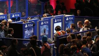 Μέσω Playstation συντονίστηκαν οι τρομοκράτες;