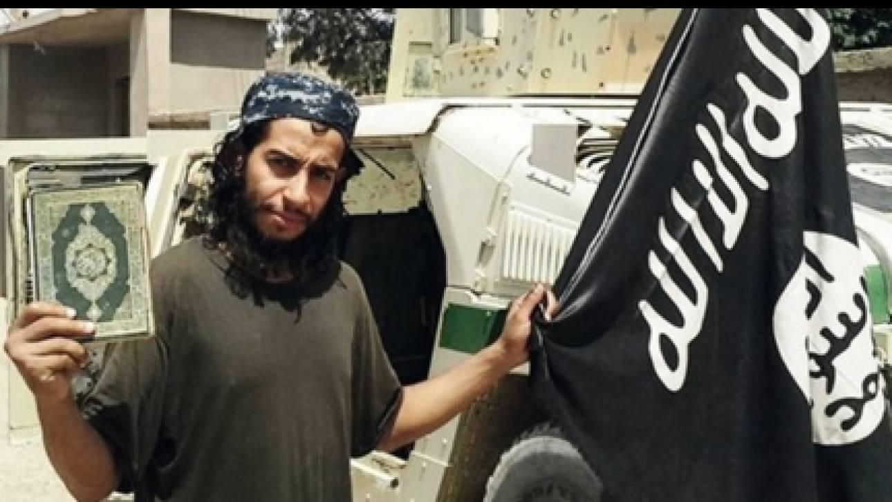 """Η """"σχέση"""" του εγκεφάλου της σφαγής στο Παρίσι με την Ελλάδα"""