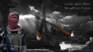 Τα πανηγυρικά memes των τζιχαντιστών ανατριχιάζουν