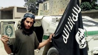 Συμβουλή για παράδοση δίνει στον καταζητούμενο τρομοκράτη ο αδελφός του