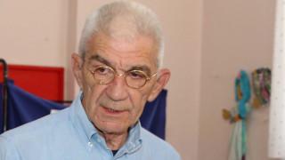 Στο καναβάτσο 200.000 Έλληνες αμπελουργοί από τον ΕΦΚ στο κρασί