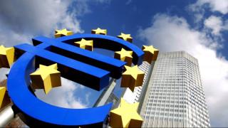 Διαρκής η βελτίωση της ρευστότητας των ελληνικών τραπεζών