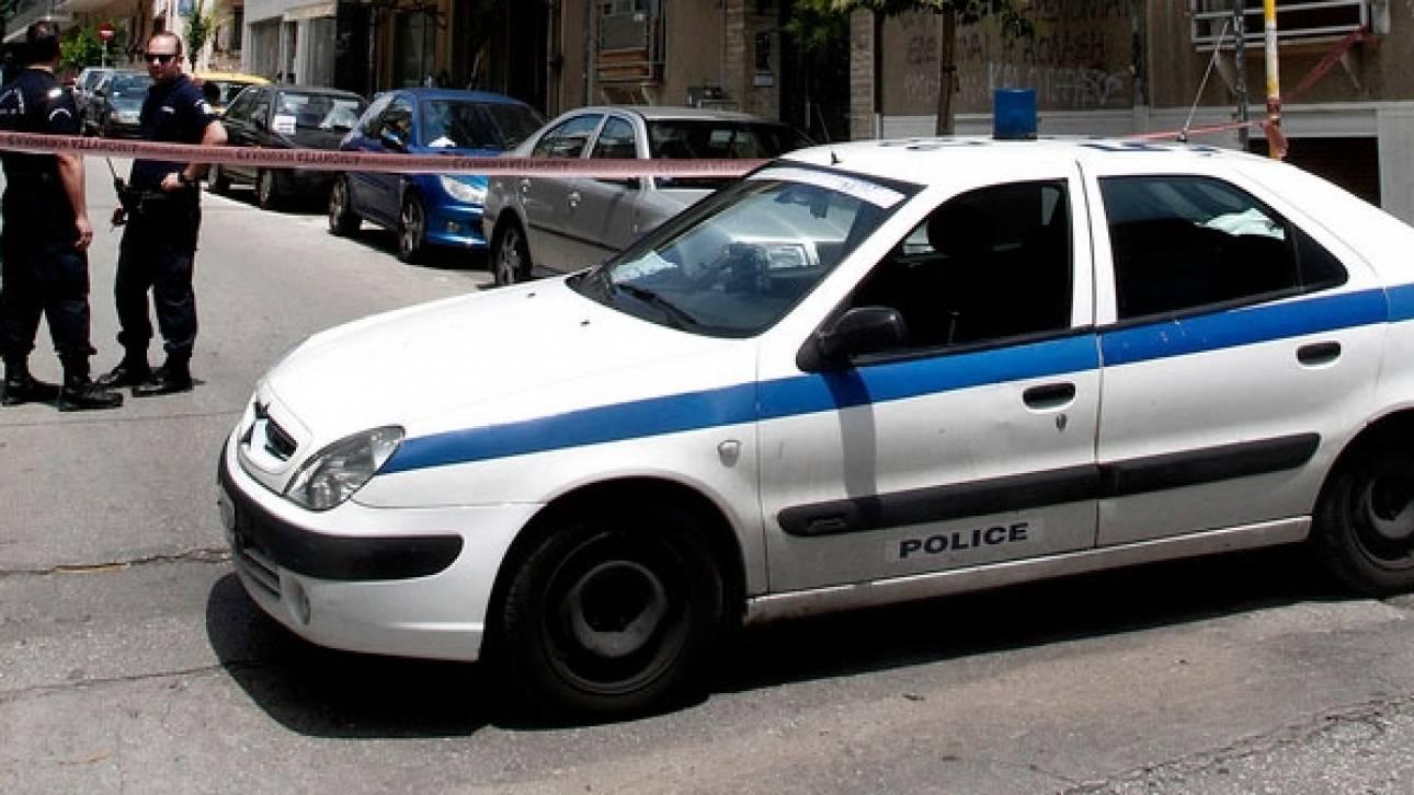 Συνελήφθη Έλληνας μουσουλμάνος για σχέσεις με τζιχαντιστές