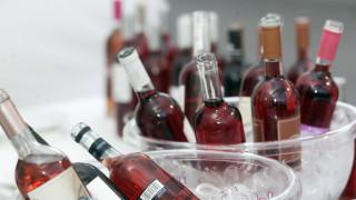 Αύξηση 15 λεπτά ανά μπουκάλι κρασί η οριστική απόφαση