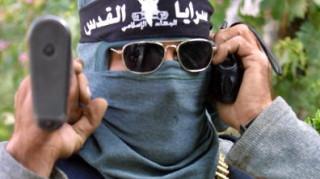 Απίστευτο αλλά αληθινό: Ο ISIS έχει Helpdesk