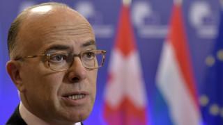 Αυστηρότερους ελέγχους στην μετακίνηση των Ευρωπαίων ζητά η Γαλλία