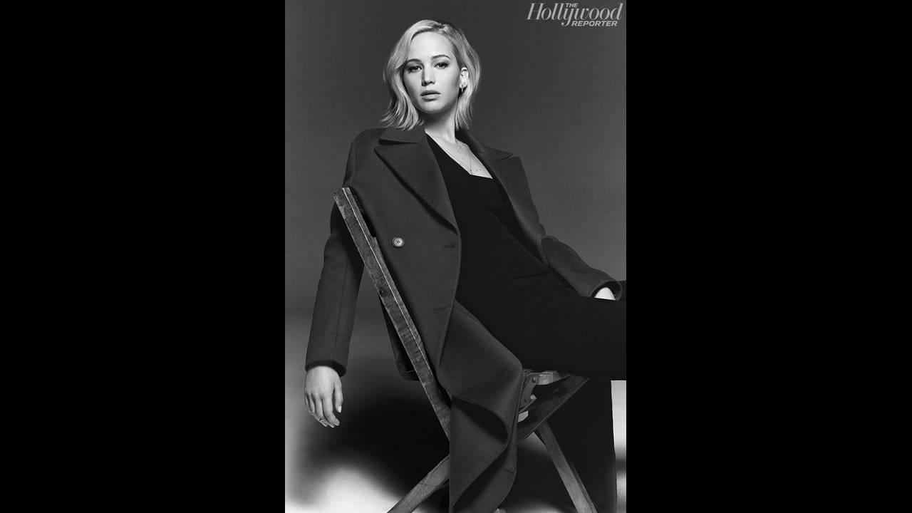 https://cdn.cnngreece.gr/media/news/2015/11/20/8667/photos/snapshot/THR_OscarActress_RT_S04_JenniferLawrence_0790_v2.jpg