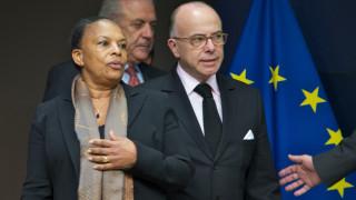 Η Ευρωπαϊκή Ένωση εισέρχεται σε αχαρτογράφητα νερά