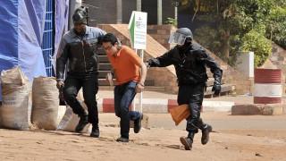 Εθνικό πένθος στο Μάλι και παρέμβαση Ομπάμα