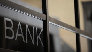Τράπεζες: Κεφαλαιακά «μαξιλάρια» ενόψει… stress tests 2016