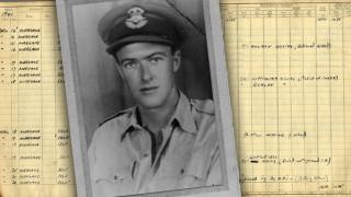 Ρόαλντ Νταλ: O πιλότος-παραμυθάς που πολέμησε για την Αθήνα