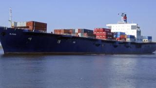 Υστέρηση 1,7 δισ. ευρώ στις εισροές ναυτιλιακού συναλλάγματος σε ετήσια βάση