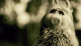 Πως η Adele έγινε Piggy