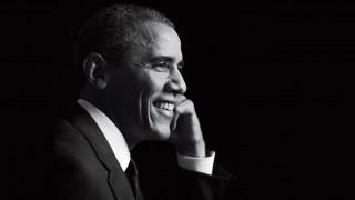"""Όσα είπε ο Μπαράκ """"Άντρας της Χρονιάς"""" Ομπάμα στο GQ Δεκεμβρίου"""