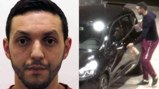 Βέλγιο: Διεθνές ένταλμα σύλληψης για 30χρονο που πιθανώς συνδέεται με τις επιθέσεις στο Παρίσι