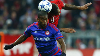 Champions League: Βαριά ήττα στο Μόναχο για ΟΣΦΠ και τώρα... Άρσεναλ