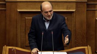 Τρ. Αλεξιάδης: Μεγάλα τα ποσά στη λίστα της Ρηνανίας