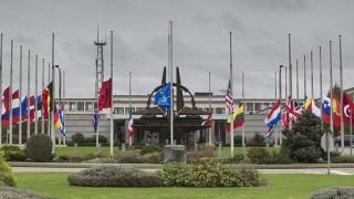 Κίνδυνος αποσταθεροποίησης ΝΑΤΟ μετά την κατάρριψη του μαχητικού