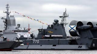 Κλιμακώνεται η ένταση μεταξύ Ρωσίας-Τουρκίας με προτροπές για ψυχραιμία