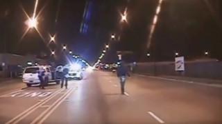 Εν ψυχρώ δολοφονία 17χρονου μαύρου από αστυνομικό στο Σικάγο