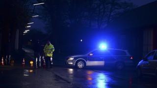 Ουγγαρία: Κρατούνται τέσσερις για εκρηκτικά στο αυτοκίνητό τους